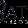 BATES webber Classic - UTGÅENDE STORSÄLJARE!