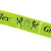 GLOBUS Globeflex Snapreflex