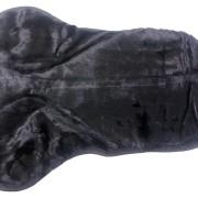 GLOBUS rumpvärmare Acryl