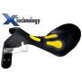 PRESTIGE X-D2 K Free - Mette sadeln!