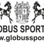 GLOBUS 3-delat tränsbett m tungfrihet - stl 12.5