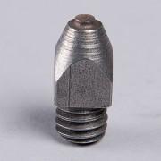 TUNAHAKEN ISBRODD 15 mm 3/8