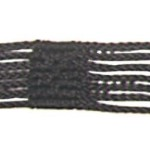 Repgjord 7-strängad