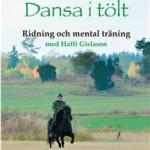 BOK Dansa i tölt - Ridning och mental träning