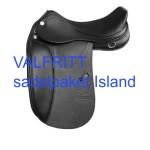 VALFRITT sadelpaket Island - enl. offert!