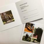 Presentkort på Agersta - Valfritt belopp