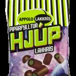 Góa Piparfylltur Hjúplakkris - Vår favorit!