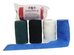 GLOBUS Bandage Vet, Quick Rip