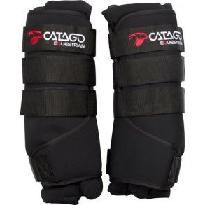 CATAGO FIR-Tech stall och transportskydd