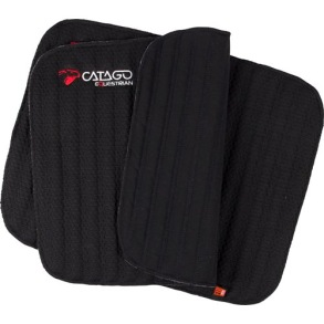 CATAGO FIR-Tech bandageunderlägg