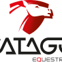CATAGO FIR-Tech keramiskt nackskydd