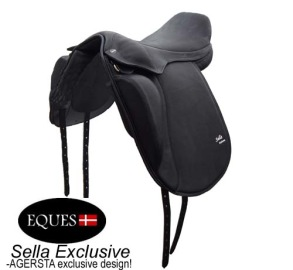 EQUES Sella Exclusive 18