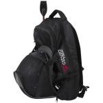 CATAGO ryggsäck för stallet