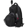 CATAGO ryggsäck för ridskolan/stallet
