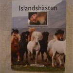 BOK Islandshästen enligt Jóhann Friðgeirsson