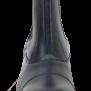 KARLSLUND Jodphur Fina Safety boots - Med stålhätta