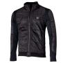 TOP REITER Samba jacket