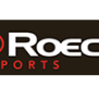 ROECKL Weldon Polartec Power Stretch Pro Touchscreen