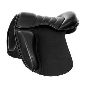 TOP REITER Contact saddle TR - 17