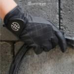 HRIMNÍR Grip-handske vinter
