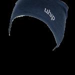 UHIP Merino Beanie Blue/Urban