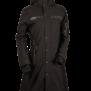UHIP Mid Length Trench Coat - Nu fler säsongsfärger! - Black 46