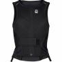 EQUIPAGE Bial back protector - Säkerhetsväst!