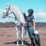 UHIP Riding tights - SOMMARNYHET!