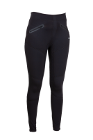 UHIP Riding tights - Året runt ridtights!