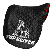 TOP REITER sadelöverdrag Comfort