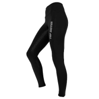 TOP REITER Riding Leggings