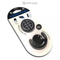 HRIMNIR Pop-Socket med hållare