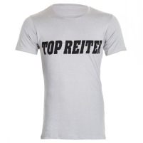 TOP REITER T-shirt LIST