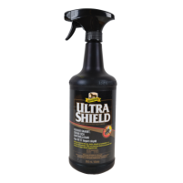 Flugmedel Absorbine Ultrashield 946 ml