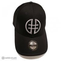 HRÍMNIR Baseball cap