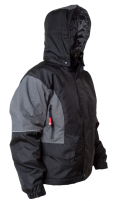 KARLSLUND Winter jacket