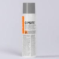 OPSITE plåsterspray