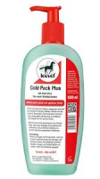 LEOVET Cold Pack Plus - Kylande liniment