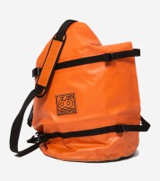 66 NORTH ICELAND Fishermans trunk 70L