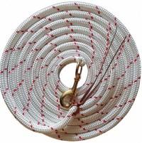 ÁSTUND Lead rope träningsrep - Olika längder!