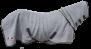 KARLSLUND Ulltäcke med hals