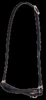 KARLSLUND Iceland hannoveran nosgrimma