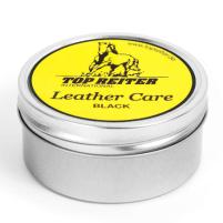 Top Reiter lädervård