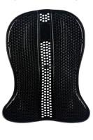 EQUES Comfort gelpad
