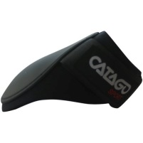 CATAGO Sport strykkappor (Bak)