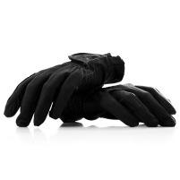 TOP REITER Magic Grip handskar