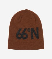 66 NORTH ICELAND mössa