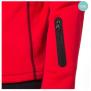 66 NORTH Vík Wind Pro women´s jacket