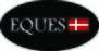 EQUES Memory pad - Multifunktionspad!