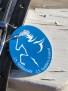 J.S Saddlery komplett träns